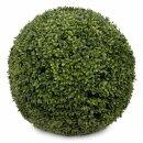 Kunstpflanze KARL Buchsbaum 54