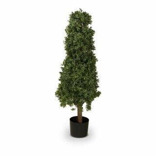 Kunstpflanze BENJAMIN 120